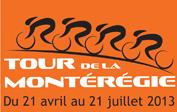 Logo_final_orange_2013_201