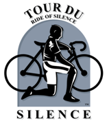 tourdusilence - copie