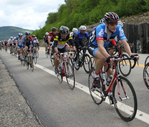 Cyclosportive Calendrier.Calendrier Des Cyclosportives Et Randosportives 2015 Au Quebec