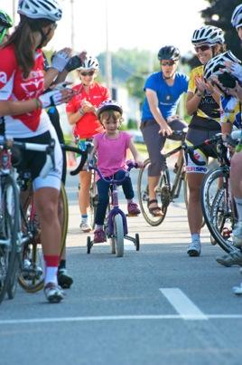 Cyclosportive Calendrier.Cyclosportive Activites Et Randonnees A Veloactivites