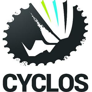 Cyclos montrealaise, québécoise