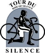 FQSC_TourSilence_logo[1]