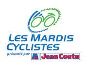 mardi cycliste
