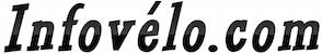 Infovelo.com