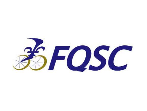infovelo.com---fqsc-cyclisme-quebec-velo-veloquebec-logo