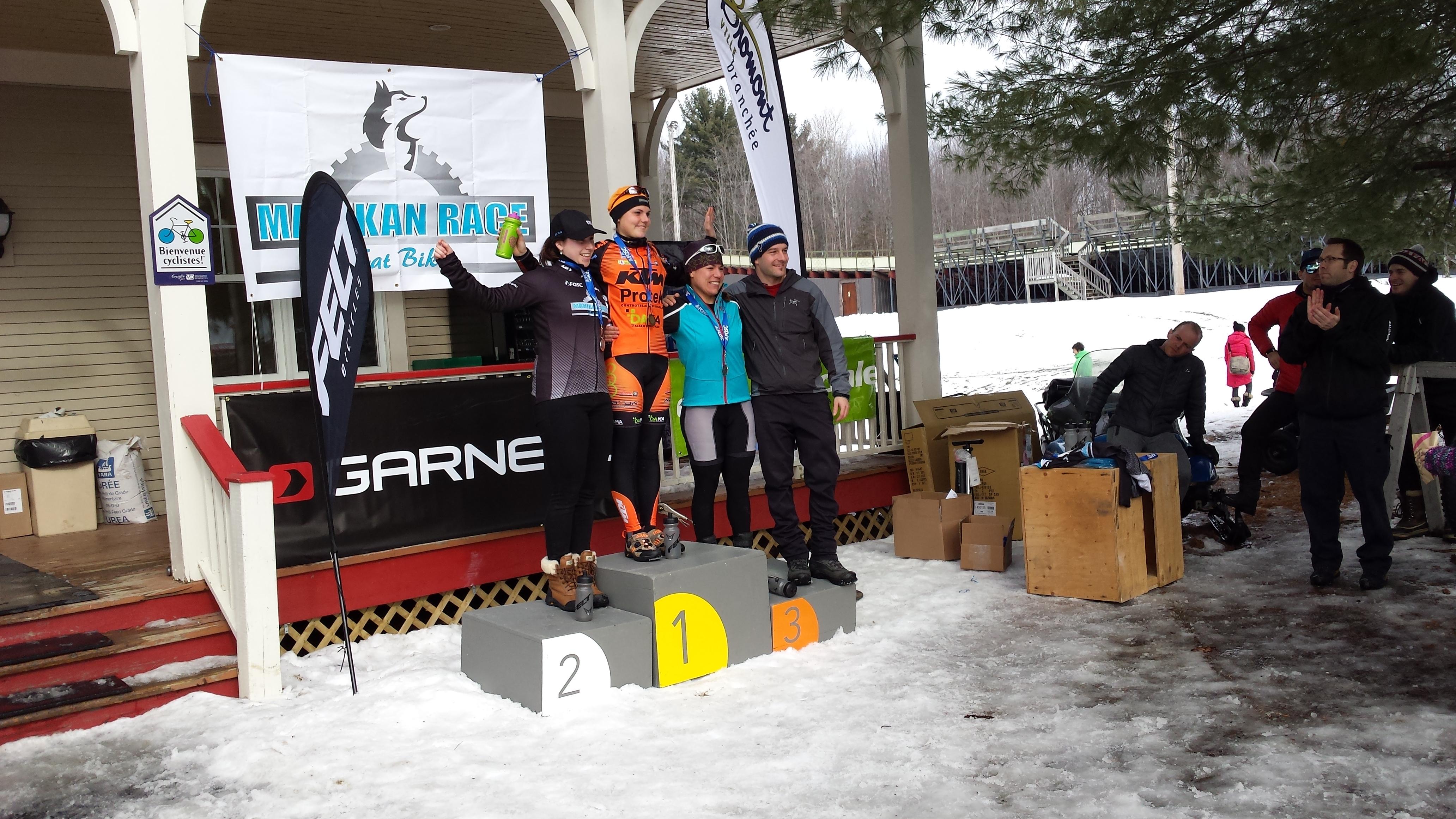 Infovelo.com---championnat-quebecois-fatbike-podium-femmes