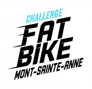 infovelo.com----challenge-fatbike-mont-ste-anne-msa