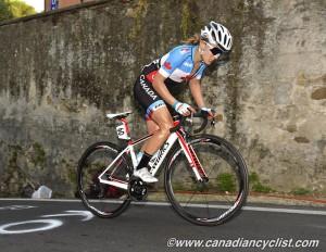 Lex Albrecht (Canada)