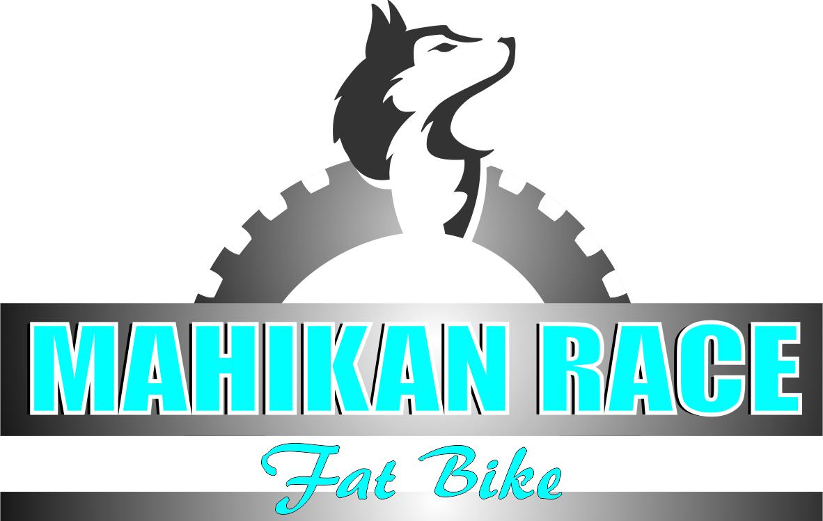 mahika race logo