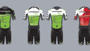 Infovelo.com---cannondale360fly-sugoi-2016