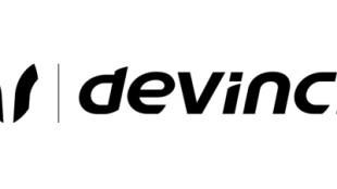 Infovelo.com---devinci-web-logo1