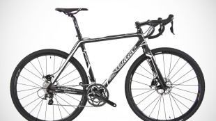 Infovelo.com---wilier-dopedbike-cyclocross