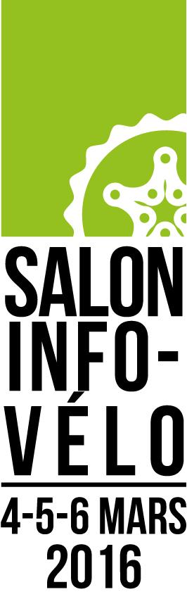 Salon-Info-Velo-2016
