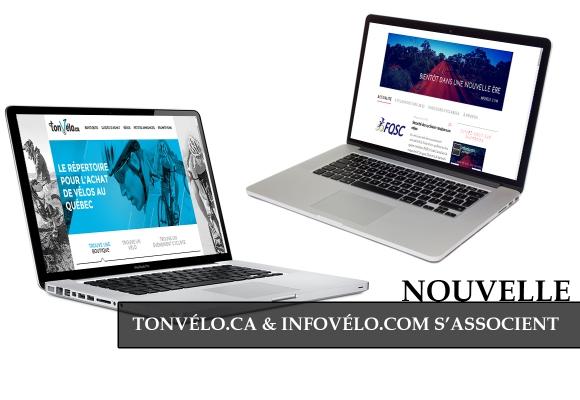 infovelo.com---tonvelo-cavelo-quebec-cyclisme-bicyclette-nouvelle-crop-580x400-56aaa32f9730e 2