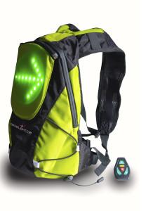 sac-logo-vert