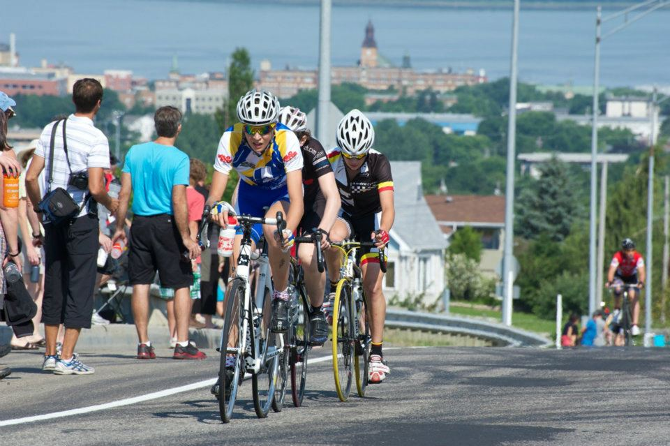 infovelo.com---tour-de-la-relève-internationale-de-rimouski-2