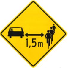 Infovelo.com---panneaux-1,5mètres-loi100-sécurité-routière2