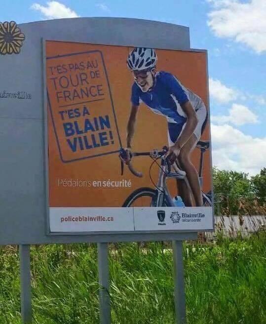 infovelo.com---blainville
