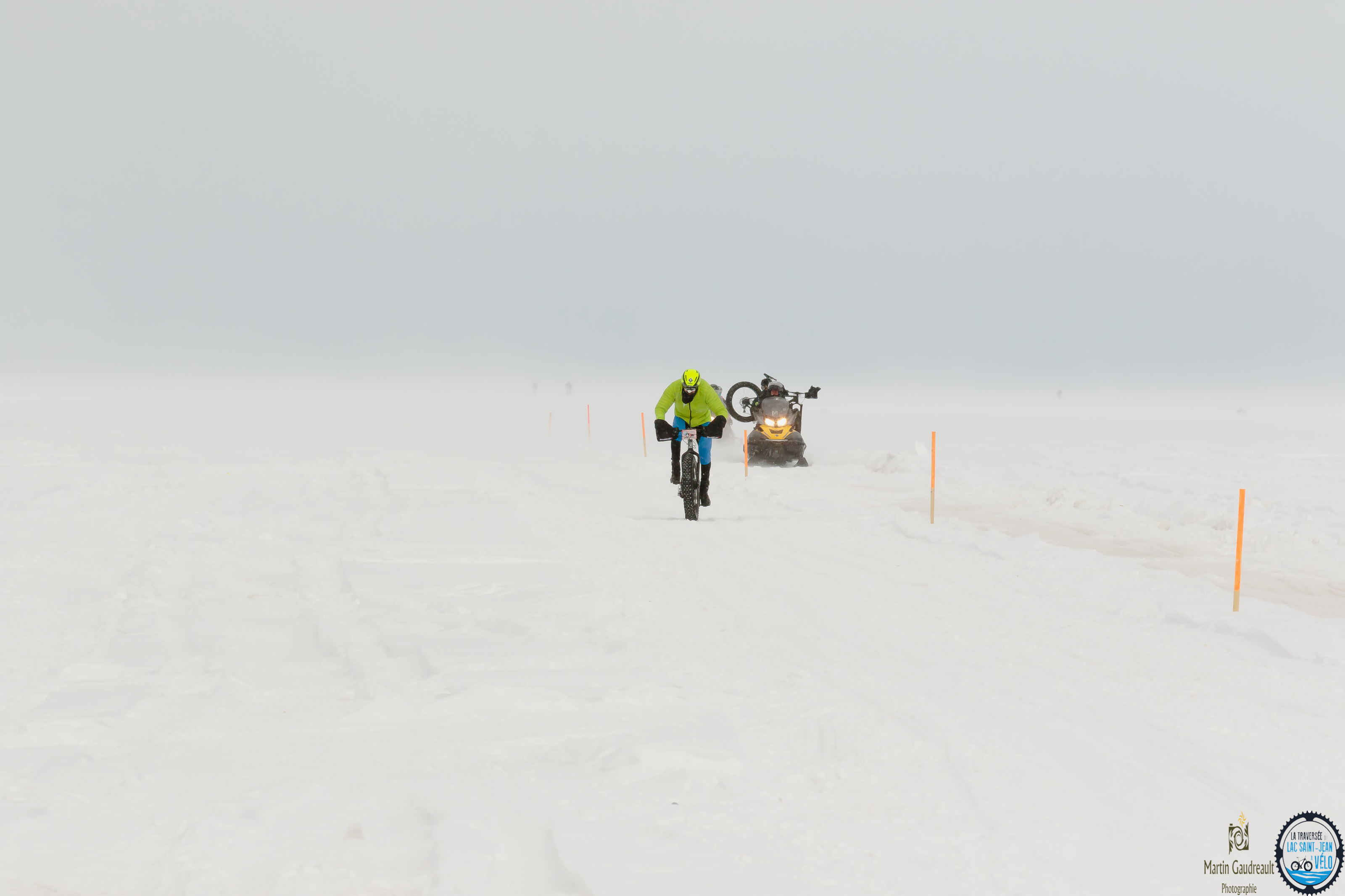 infovelo-com-traversee-lac-saint-jean-velo-fatbike3