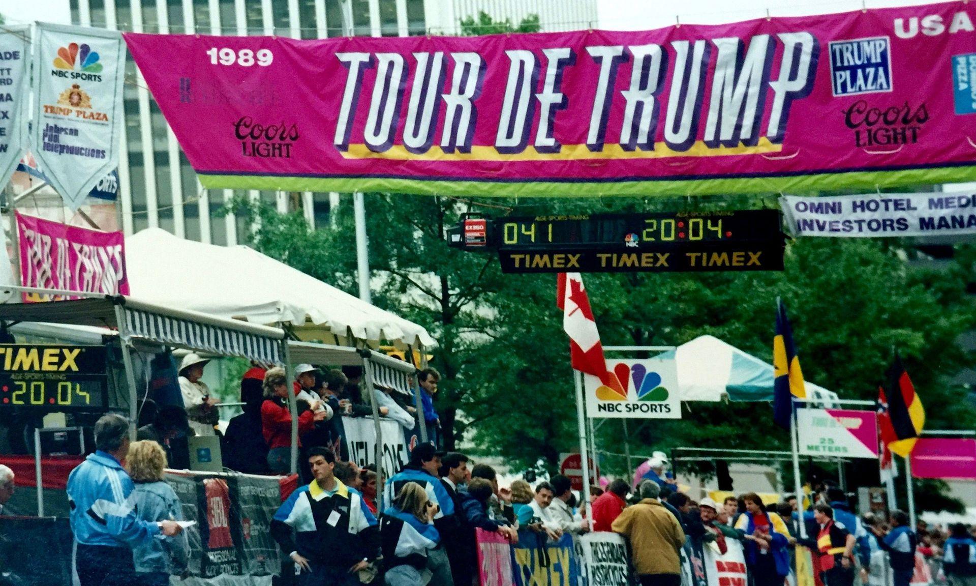 infovelo-com-tour_de_trump_1989-wikipedia-donald-trump