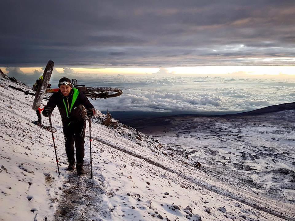 macAskill-rey-czerner-kilimanjaro-bissig