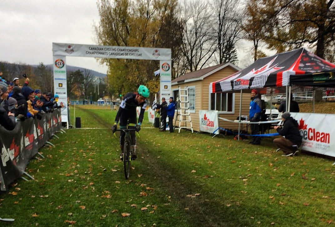 infovelo-com-jeremy-martin-cx-sherbrooke-championnats-canadiens-championcanadiencx