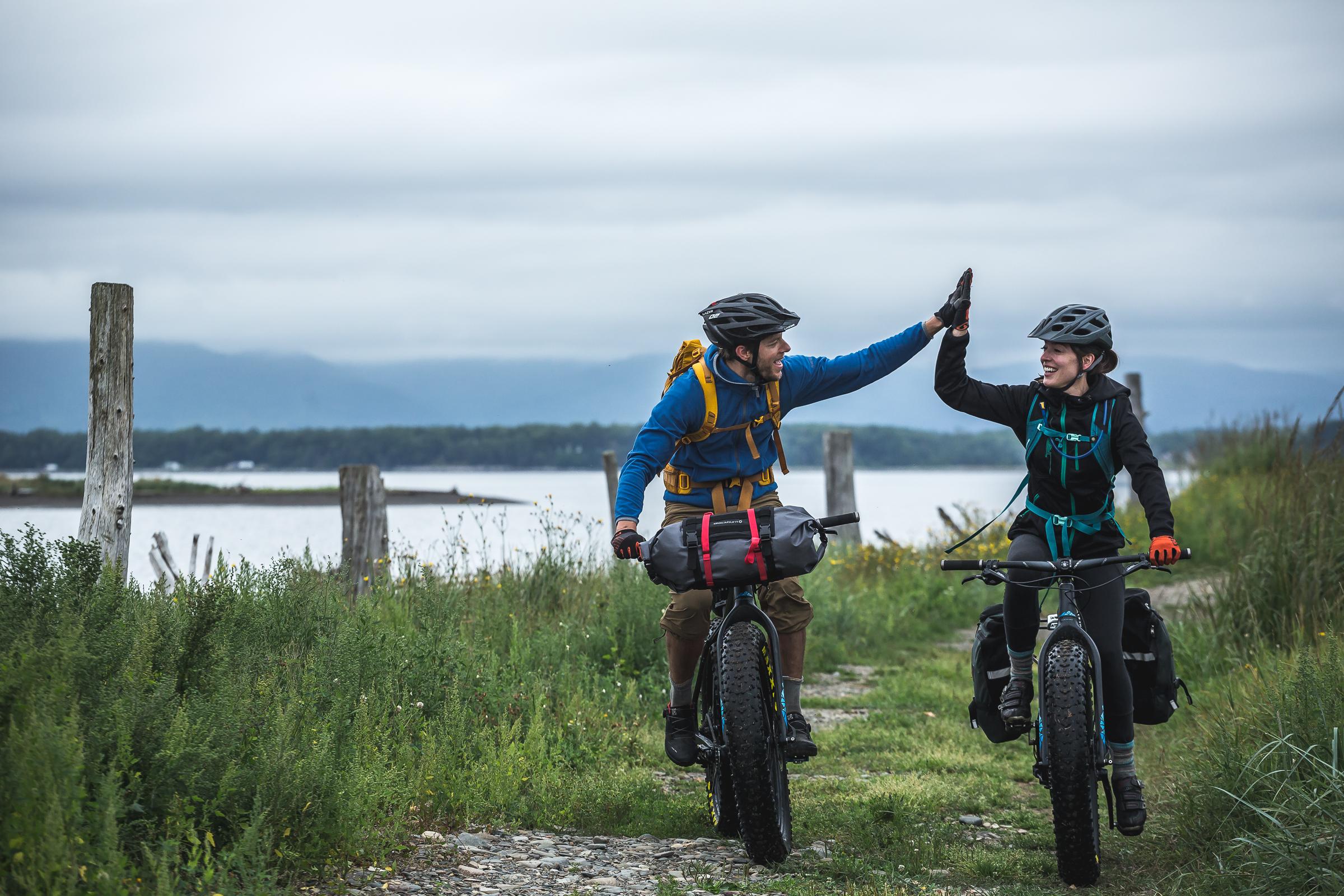 infovelo.com---velo-aventure-fatbike-bikepacking-Panorama
