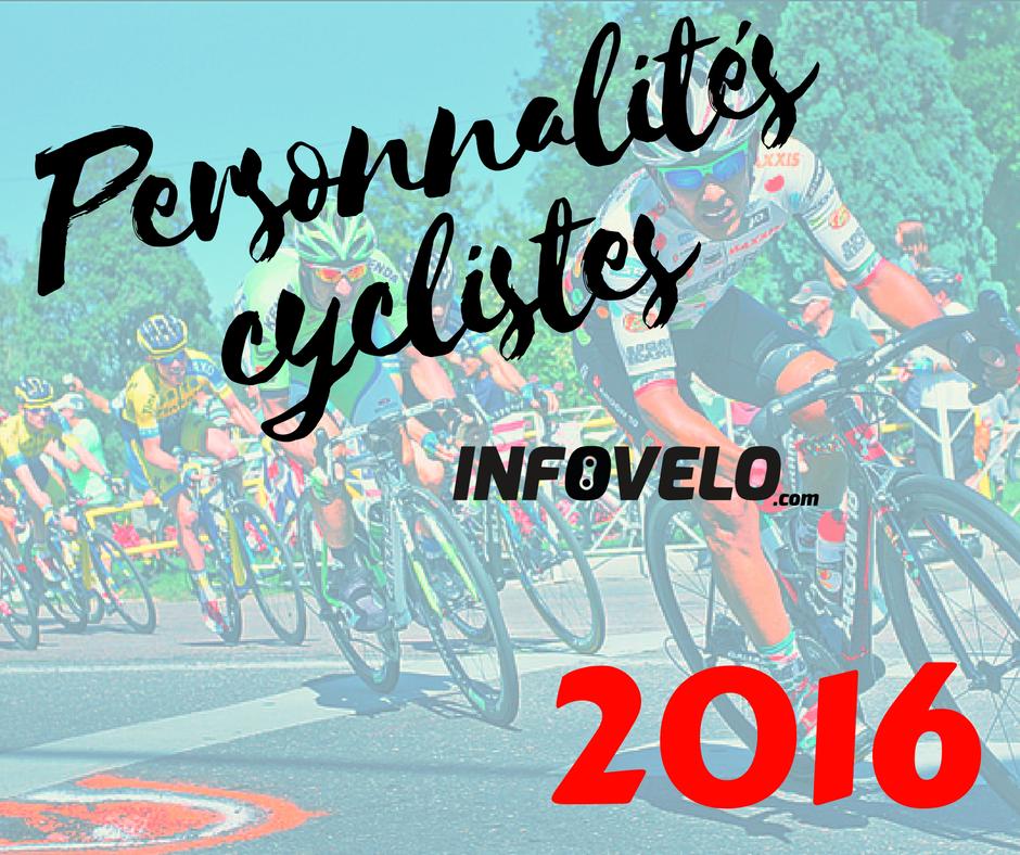 personnalites-cyclistes-infovelo-com-2016