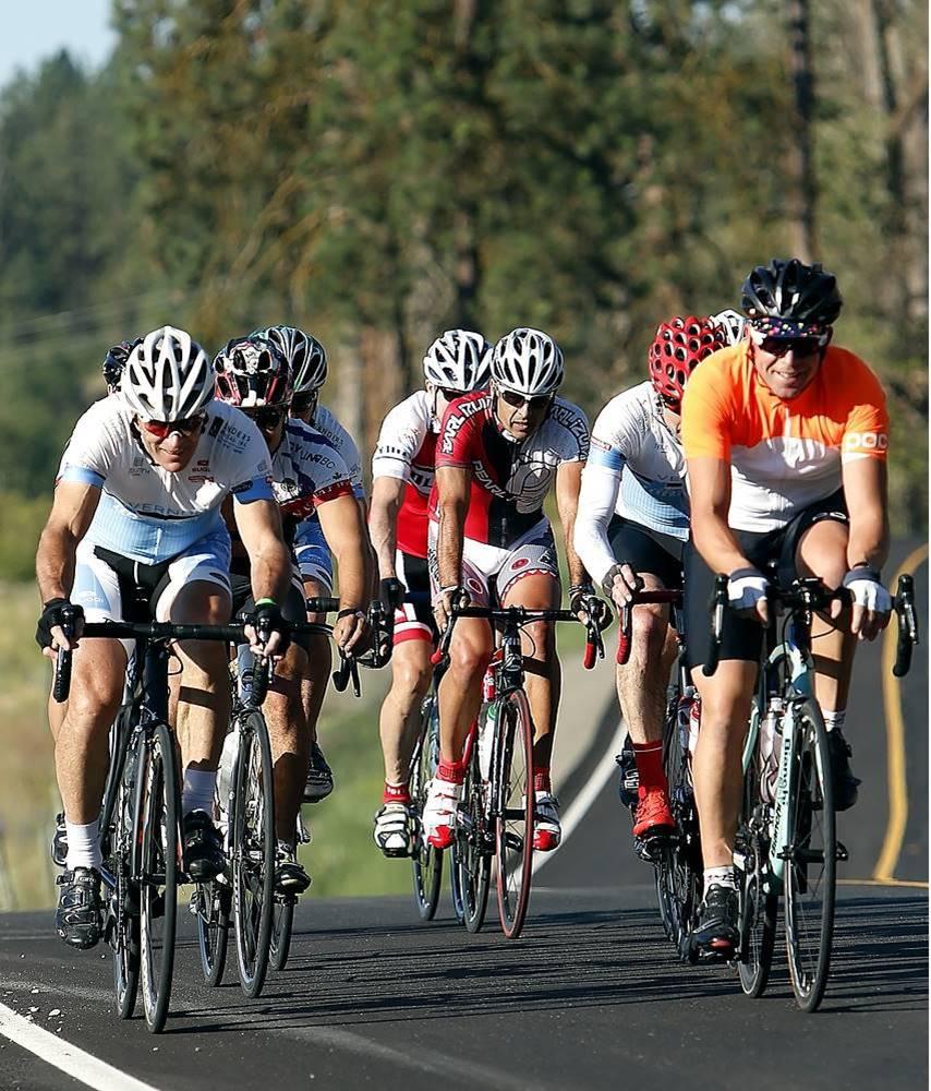 infovelo-com-adnduvelo-cyclisme-recreatif