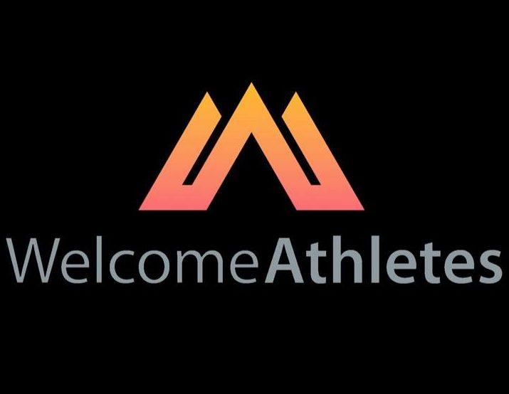 infovelo-com-welcomeathletes-logo