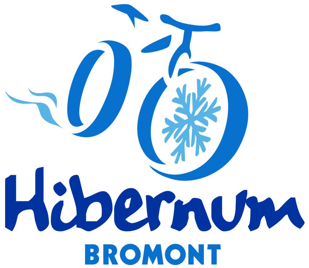 Infovelo.com---Hibernum_Logo-1-1024x891