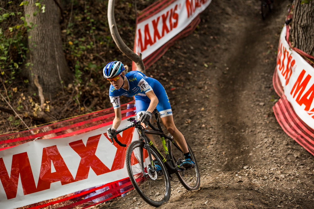 infovelo.com---maghalie-rochette-cyclocross-cx