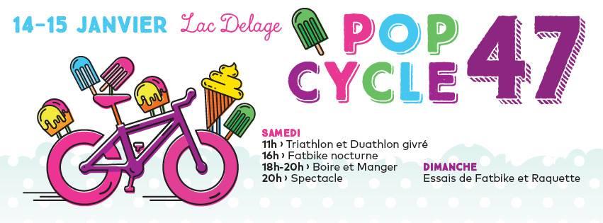 infovelo-com-popcycle-lacdelage-e47-ecosentiers-2
