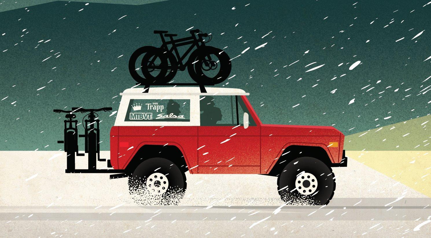 Infovelo.com---kingdomtrails-vermont-winterbike fest-1