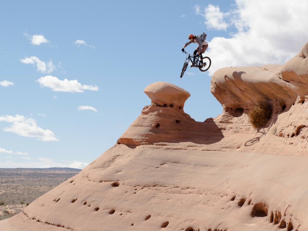 Infovelo.com---moab-vélo-de-montagne-Mushroom