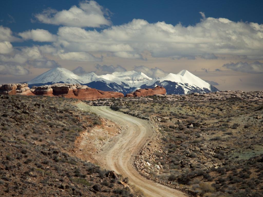 Infovelo.com---moab-vélo-de-montagne-Unreal Landscape