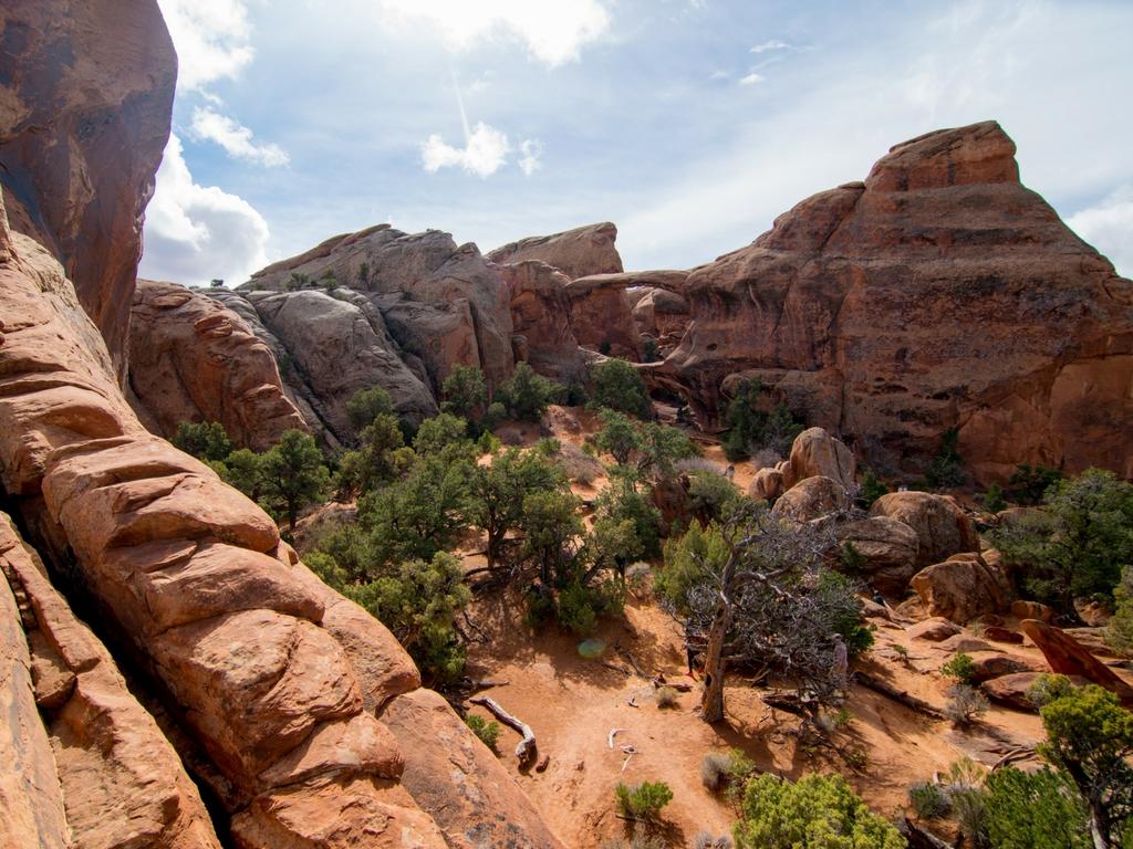 Infovelo.com---moab-vélo-de-montagne-arches1
