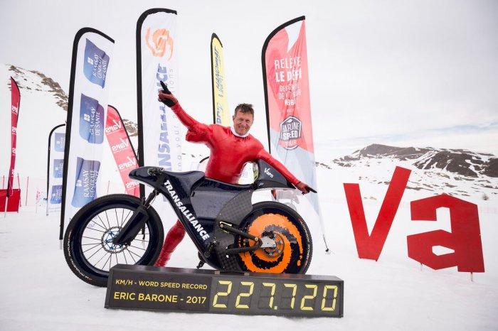 infovelo.com---eric-barone-record-vitesse-velo