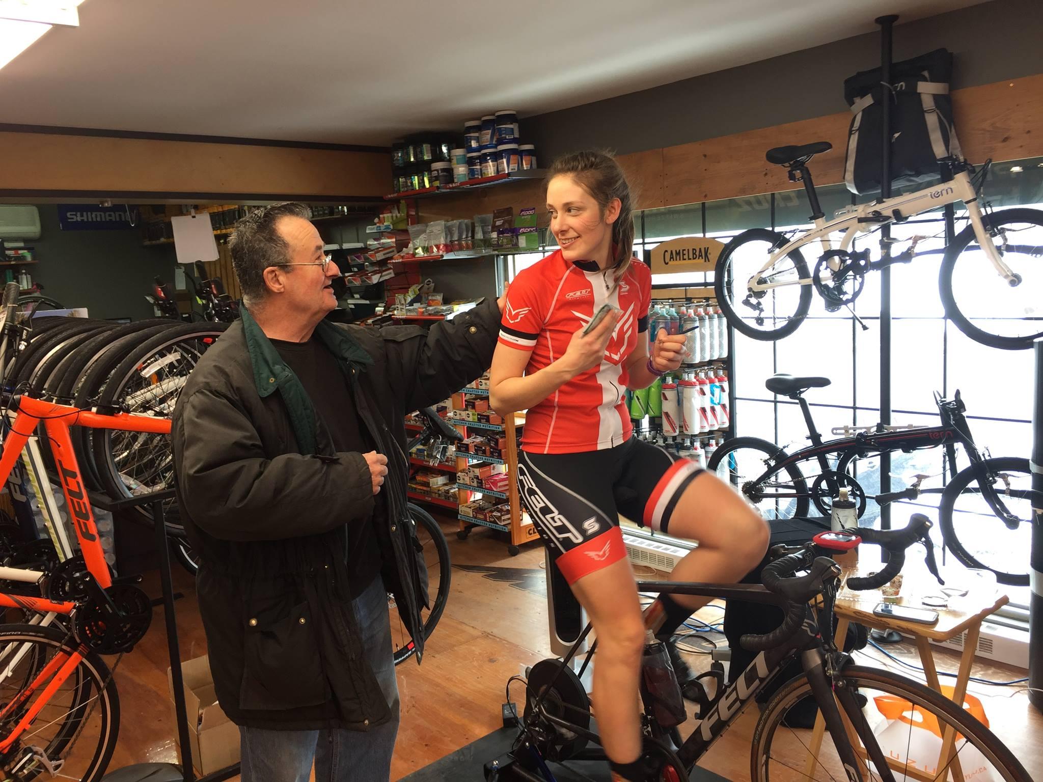 infovelo.com---jessica-belisle-laferte-bicycle