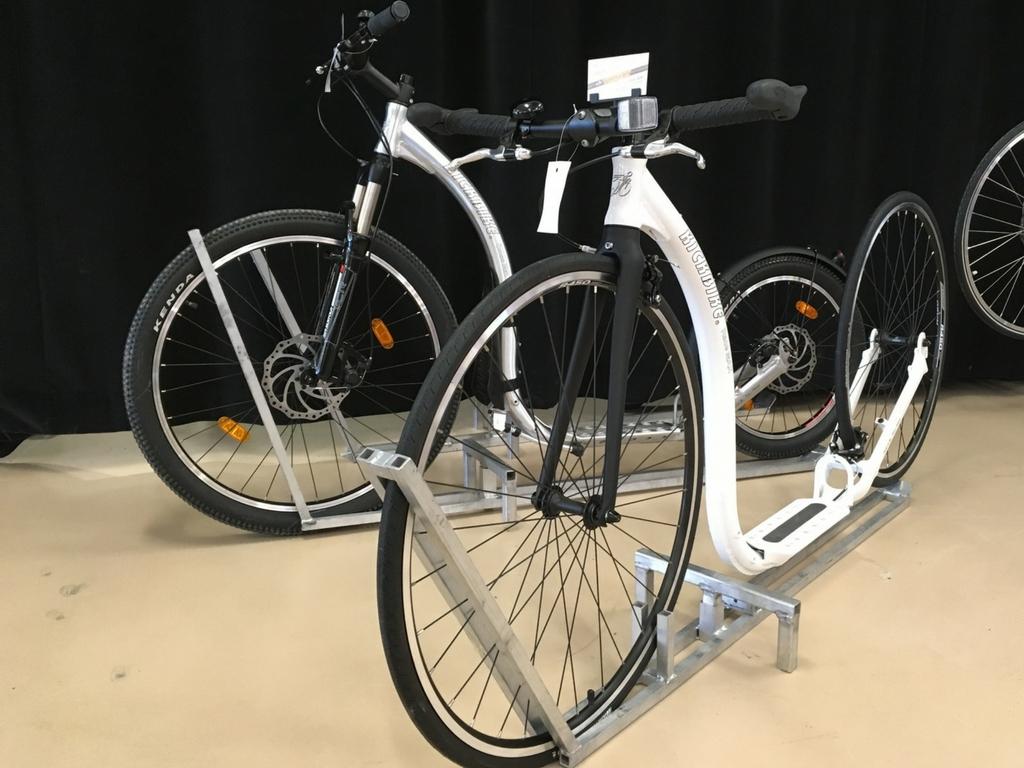 infovelo.com---kickbike-cyclotrottinettes