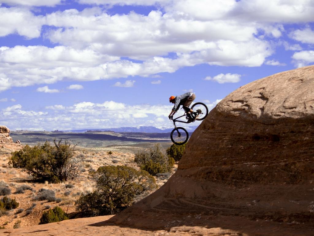 Infovelo.com---moab-vélo-de-montagne-steep