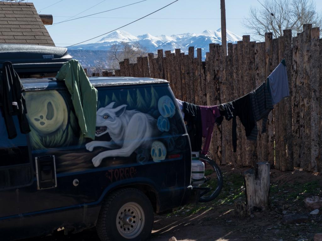Infovelo.com---moab-vélo-de-montagne-van au lazy liz
