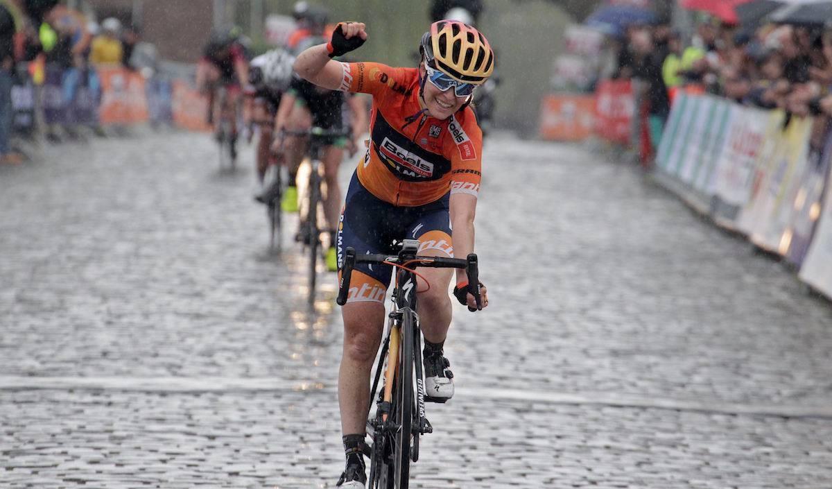 Canuel-Wins-Volta-Limburg-Classic-2