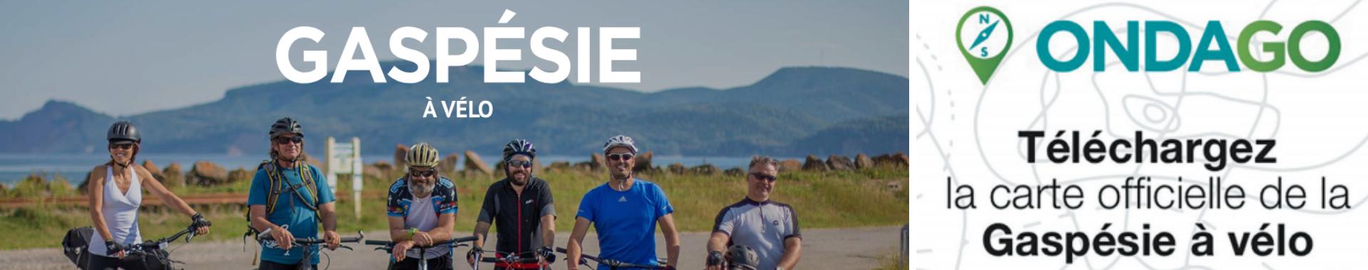 Gaspésie-vélo-cyclotourisme-fatbike-velo-de-montagne